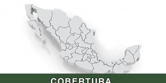 cobertura mas2