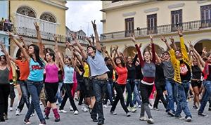 flashmob-happenings