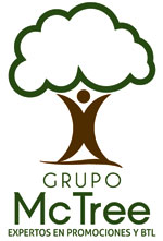 AGENCIA DE PROMOCIONES GRUPO MCTREE