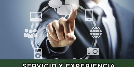 servicio y experiencia2