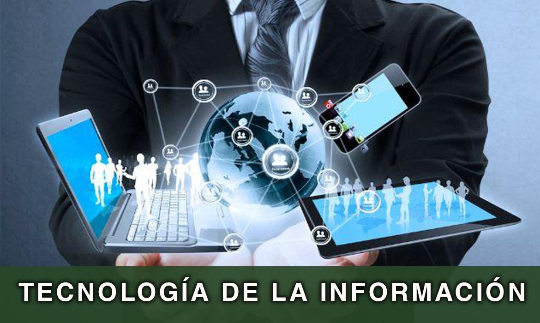 tecnologia e informacion5
