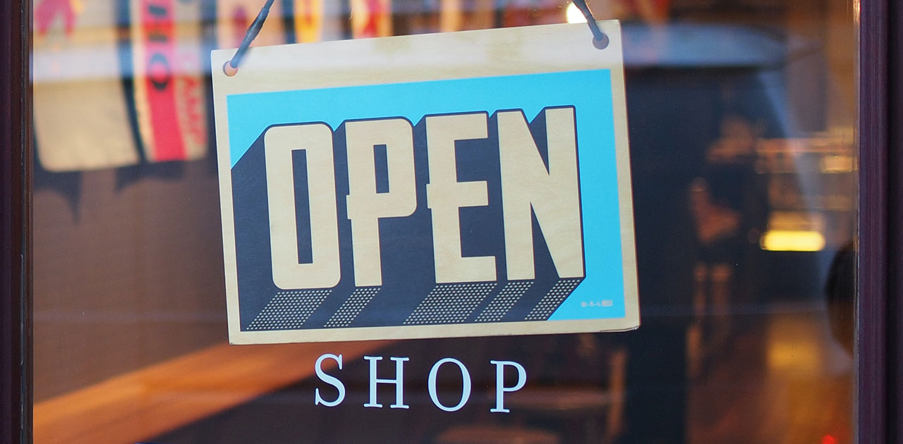 Retail, Crisis, Marcas