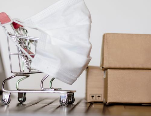 Retail post covid: Las nuevas soluciones