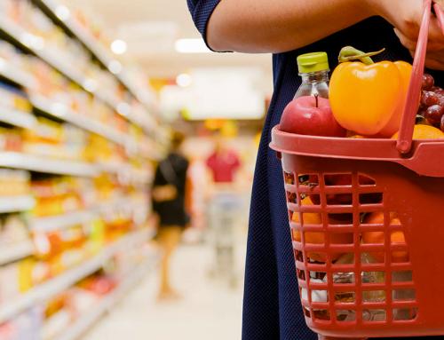 3 grupos de influencia en el comportamiento de tu consumidor