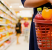 16Nov_Blog_Face_McTree_3 grupos de inluencia en el comportamiento de tu consumidor