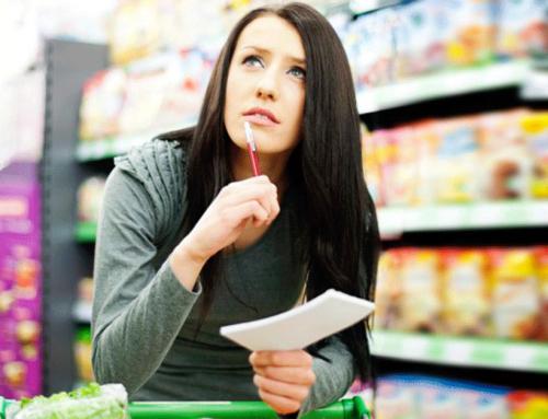 4 aspectos que debes considerar para entender a tu consumidor