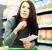 Mctree_4-aspectos-que-debes-considerar-para-entender-a-tu-consumidor