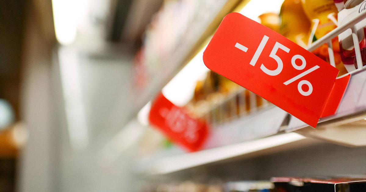 blog1-Estrategias de marketing
